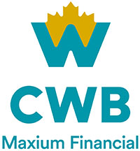 CWB Maximum Financial