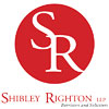 Shibley Righton